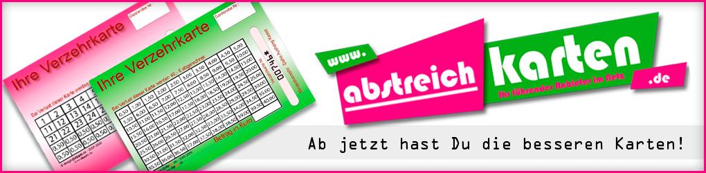 Neue-PrePaid-Classic-Abstreichkarten-online